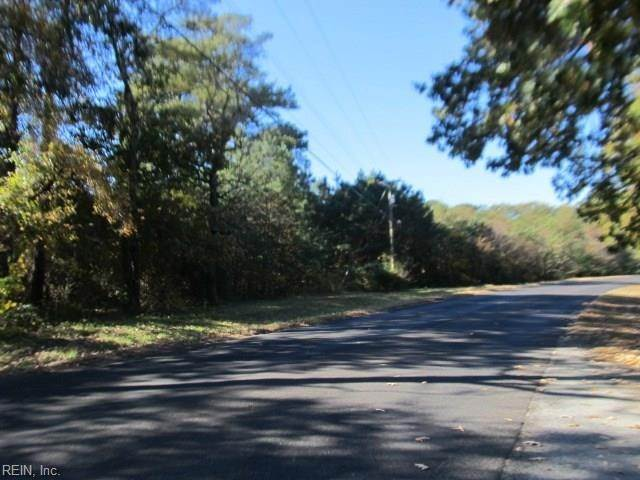 Land & Farms for Sale at 50-66+ Powhatan Drive #0 50-66+ Powhatan Drive Hayes, Virginia 23072 United States