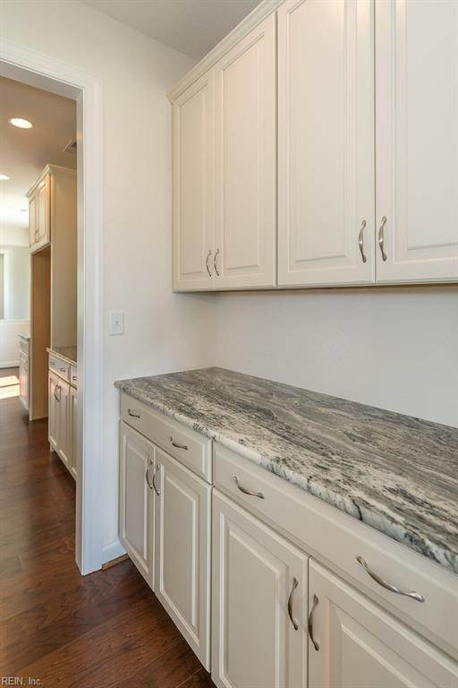 8. Residential for Sale at MM Linden @ Cypress Creek Smithfield, Virginia 23430 United States