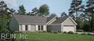 Residential for Sale at MM Ditch Bank (Dawson) Road Camden, North Carolina 27921 United States