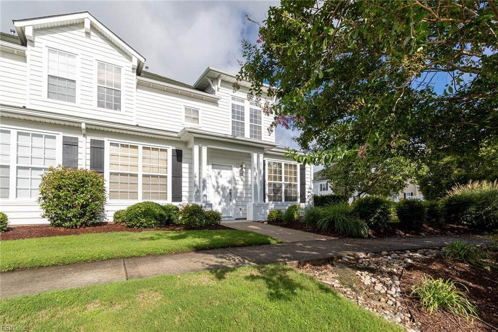 Residential at 5329 Charmont Court Virginia Beach, Virginia 23455 United States