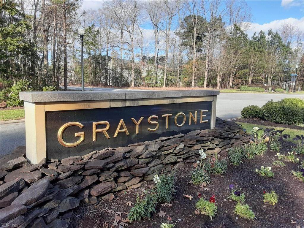 Residential for Sale at 22217 Northgate Drive Carrollton, Virginia 23314 United States