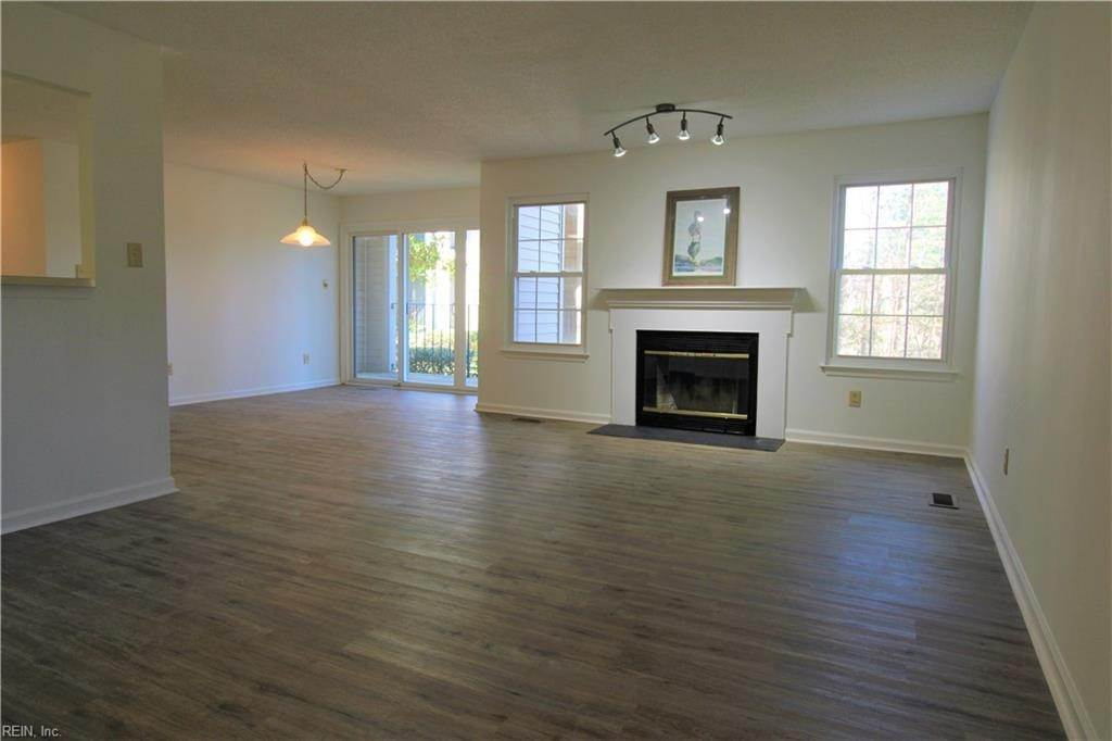 Residential for Sale at 365 River Forest Road Virginia Beach, Virginia 23454 United States