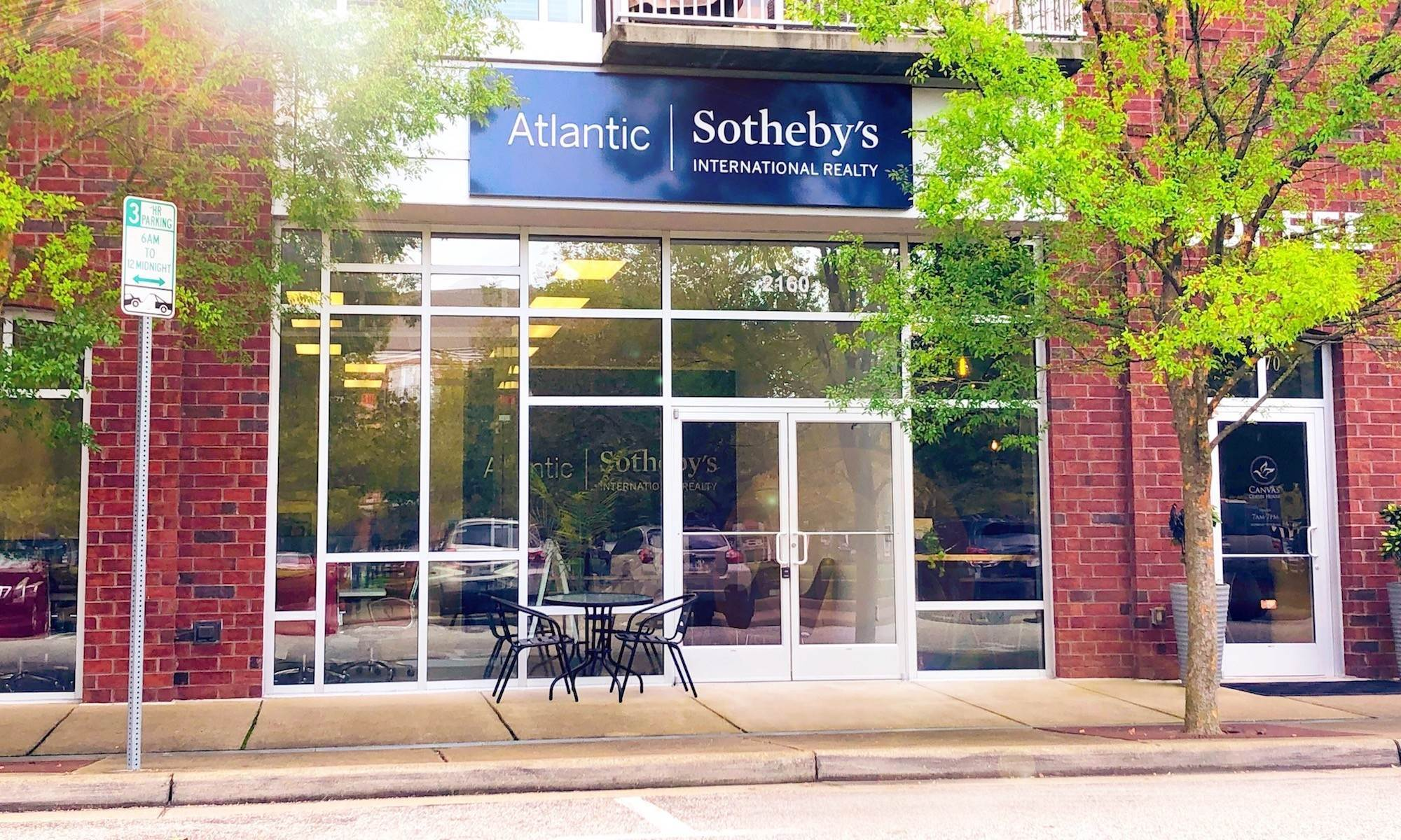 Atlantic Sotheby's International Realty